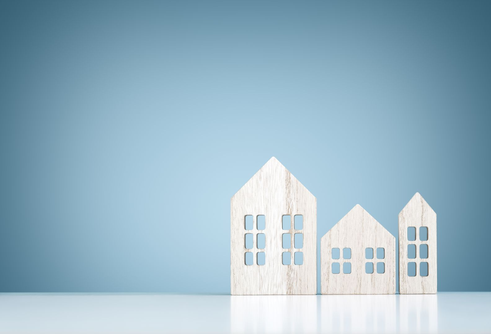 Comment envisager le marché immobilier de demain ?