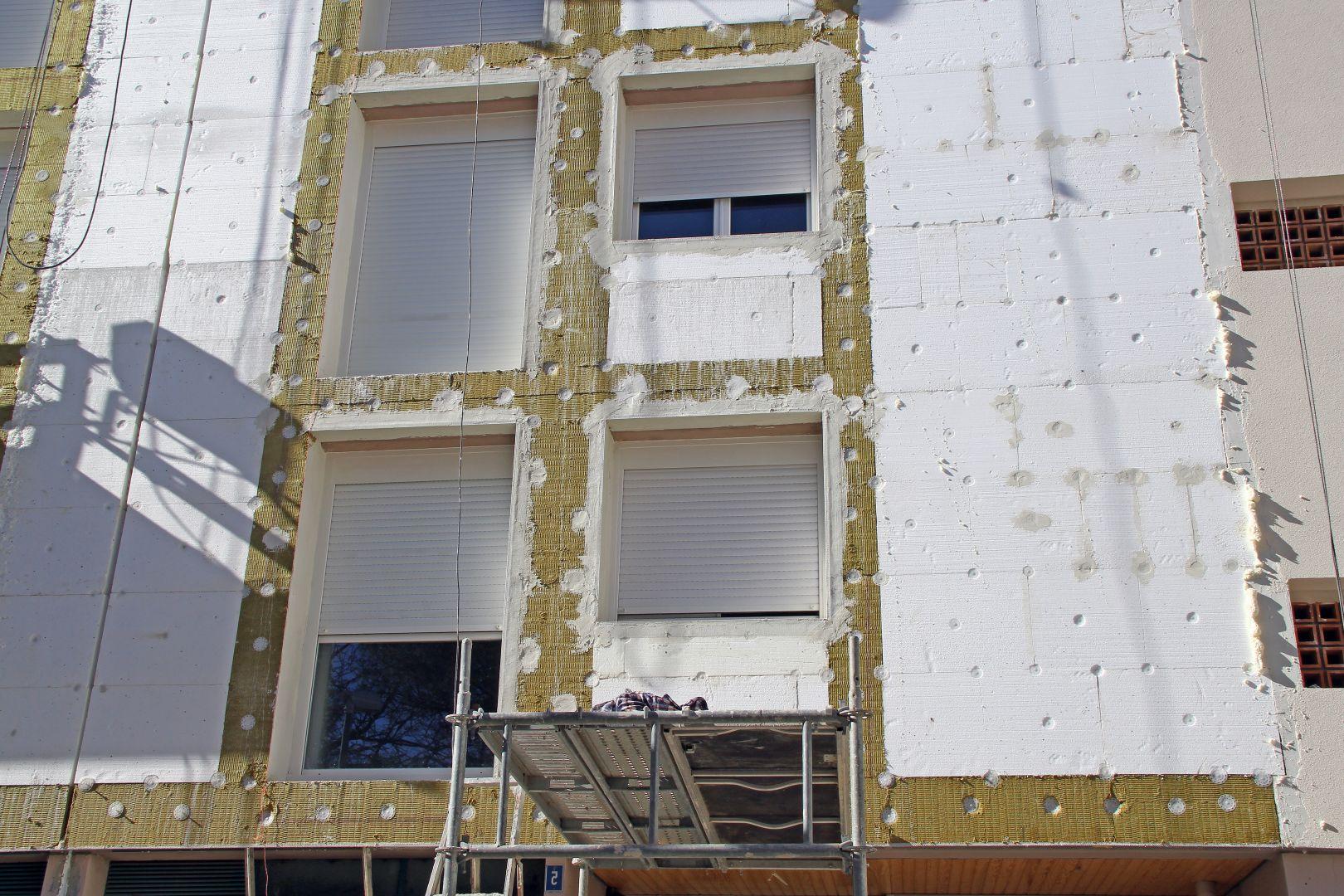 Lettre ouverte à Emmanuelle Wargon : les professionnels de l'immobilier s'engagent sur la rénovation de 50 000 copropriétés