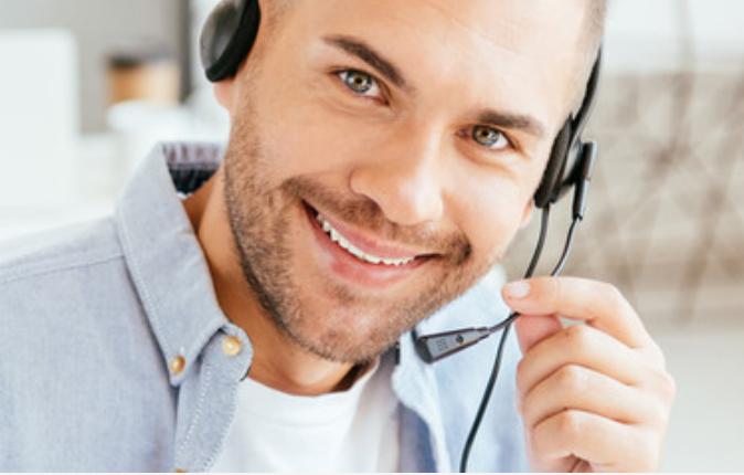 Immocall : la solution pour détecter les projets de vente sur votre secteur