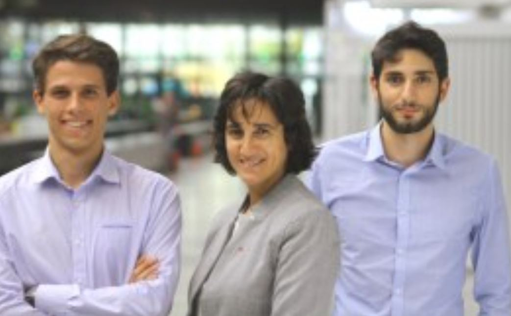 Garantme lève 4M € auprès de Bpifrance, Axeleo Capital et NewAlpha La startup ambitionne de s'imposer comme le leader de l'assurance dans l'immobilier locatif particulier et professionnel