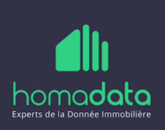 La start'up Homadata désormais filiale du groupe suisse Wüest Partner