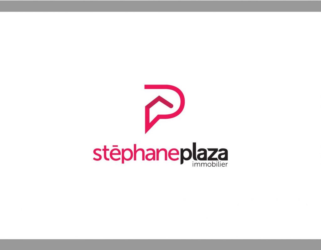 photo : stephane plaza immobilier