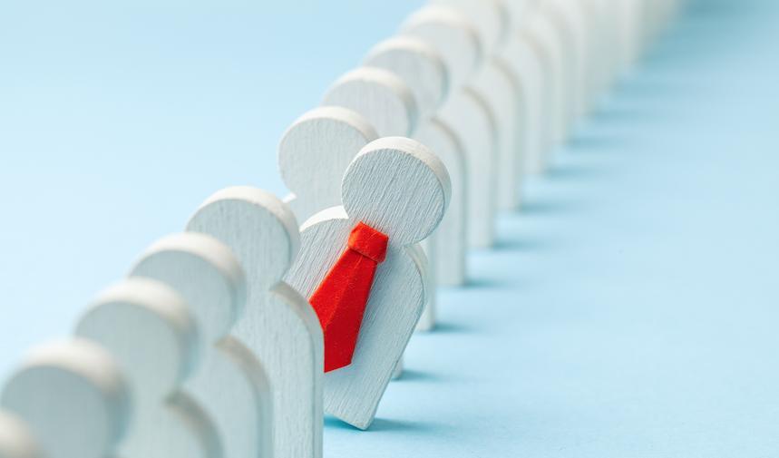 Immobilier : 72 % des recruteurs ne maîtrisent pas les process RH