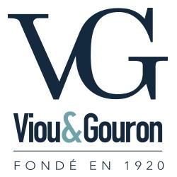 VIOU & GOURON