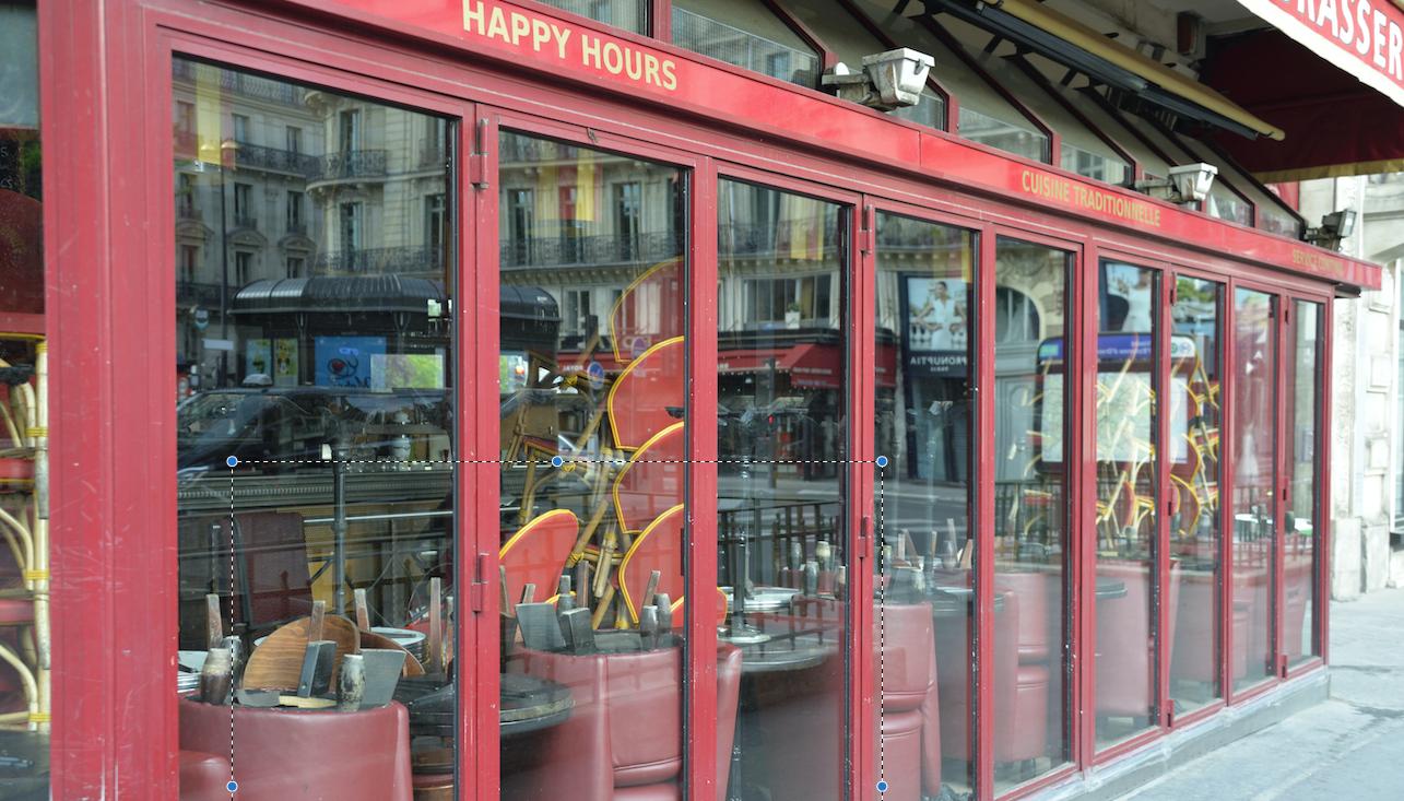 Bruno Le Maire reprend la mesure portée par la FNAIM du Grand Paris pour mettre en place une aide d'urgence pour les propriétaires bailleurs indépendants