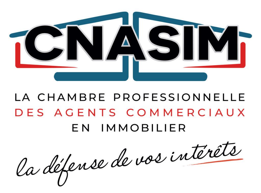 photo : logo_cmjn