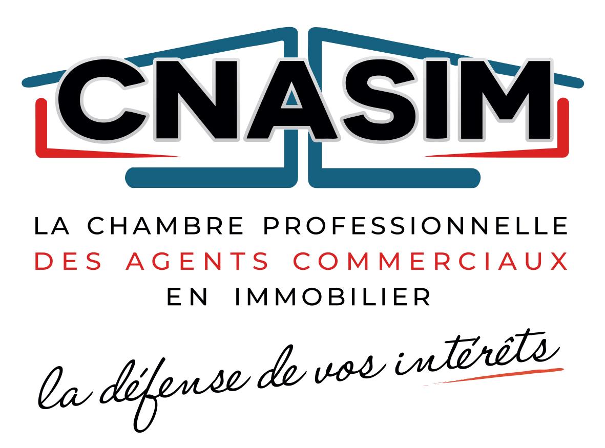 CNASIM - Chambre NAtionale Syndicale des Intermédiaires Mandataires
