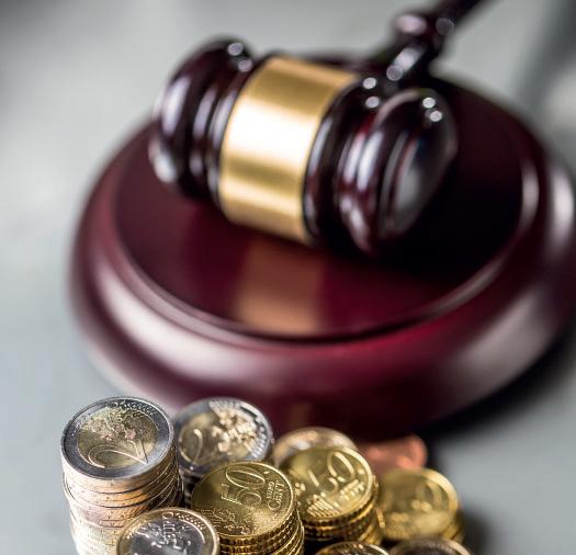 «Les garanties de paiement des loyers»,  Anne-Claude Poncet Expert immobilier BusinessFil
