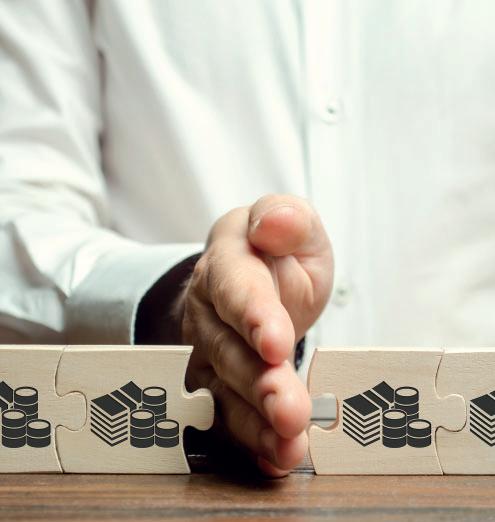 «Bien comprendre le régime de l'indivision», Caroline THEUIL juriste-rédacteur, expert immobilier