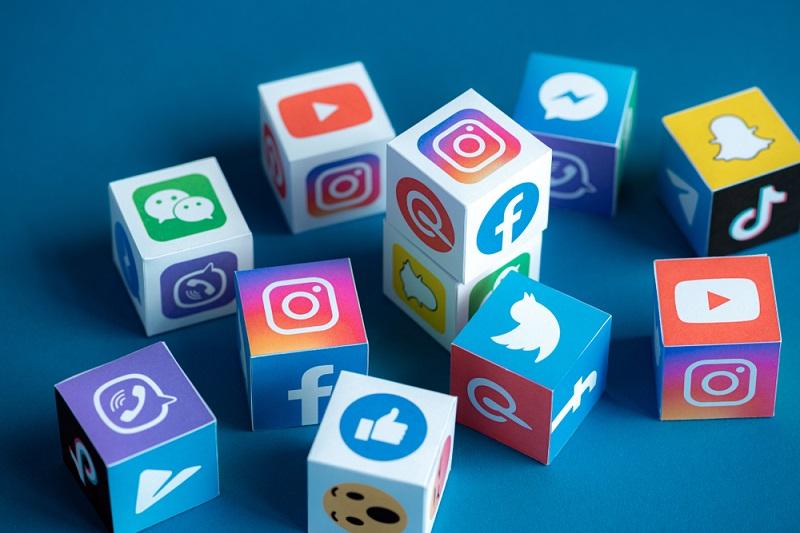 «6 raisons pour lesquelles vous devez intégrer les réseaux sociaux à votre stratégie marketing immobilier», Frédéric Eppler, Inbound Marketer chez Facilogi