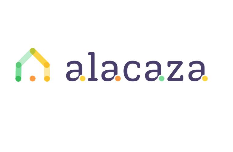 ALACAZA : la messagerie augmentée de l'immeuble et du quartier