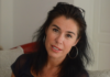 «Covid 19 : le Fonds de solidarité est réactivé et élargi», Me Caroline Dubuis Talayrach, avocat