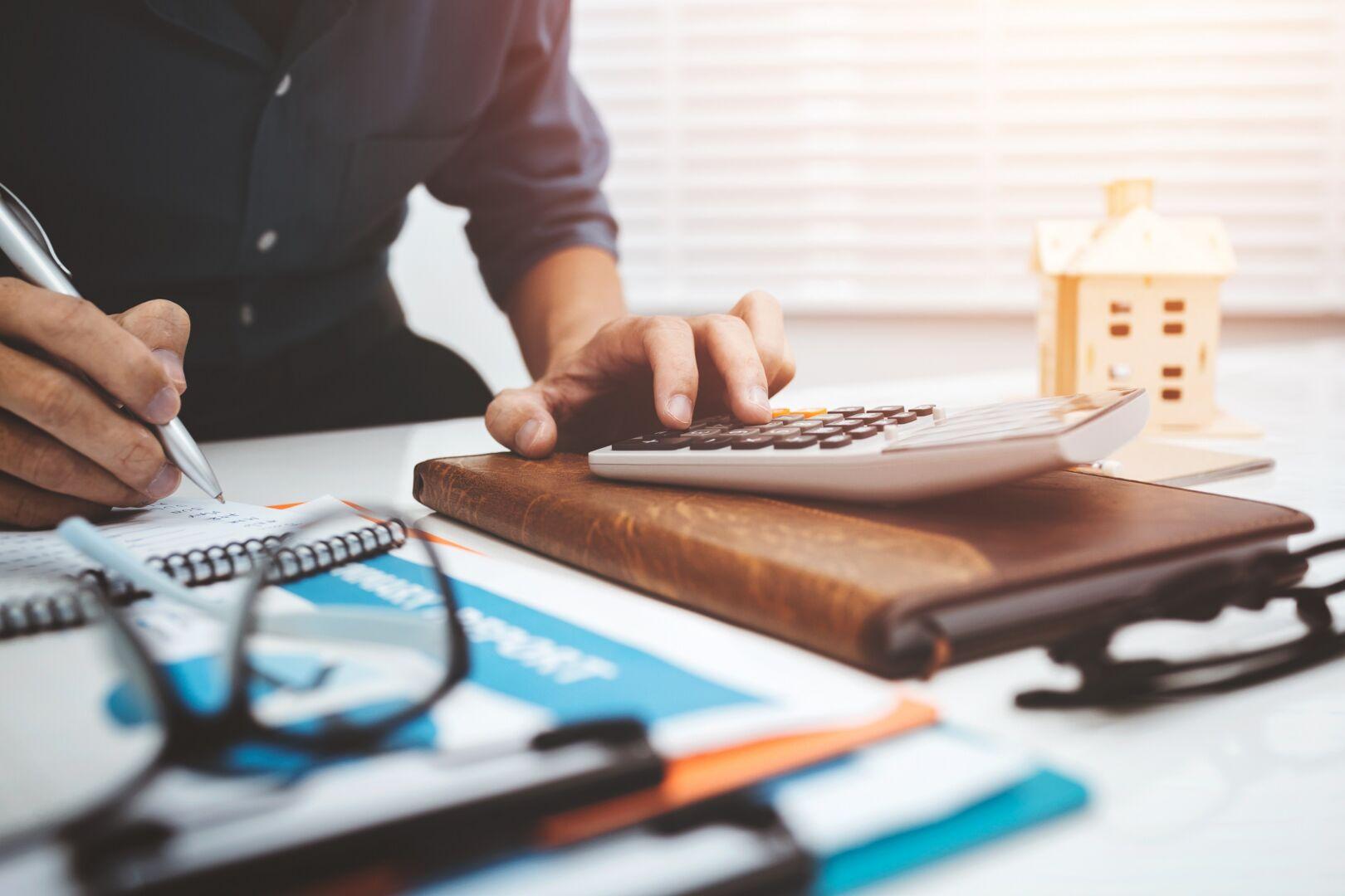 «Le crédit d'impôt pour abandon de loyers commerciaux»,  Me Caroline Dubuis Talayrach, avocat