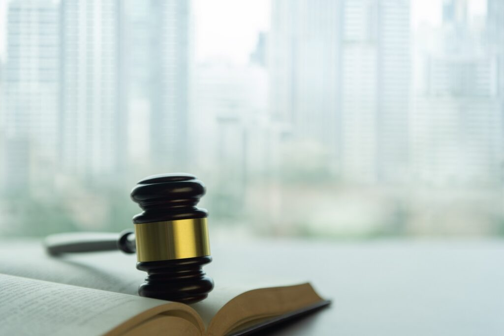 photo : real estate law