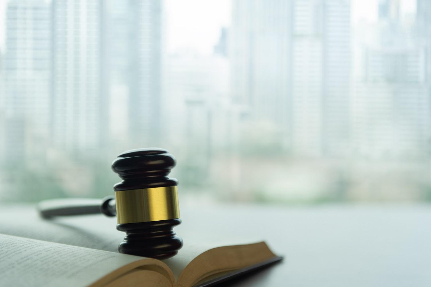 «Contournement des honoraires de l'agent immobilier et indemnisation», Caroline Tomasi-Serre, avocate au Barreau de Paris