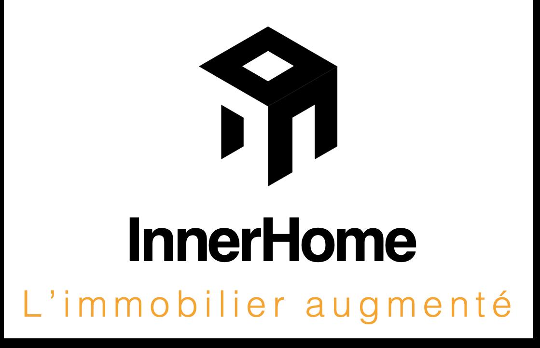 InnerHome : le 1er outil d'aide à la vente pour la rénovation