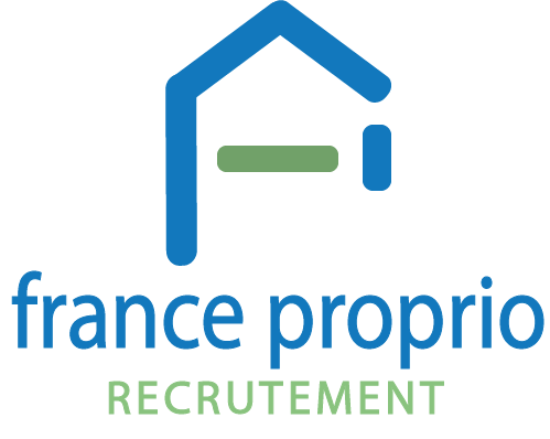 Stagiaire H/F