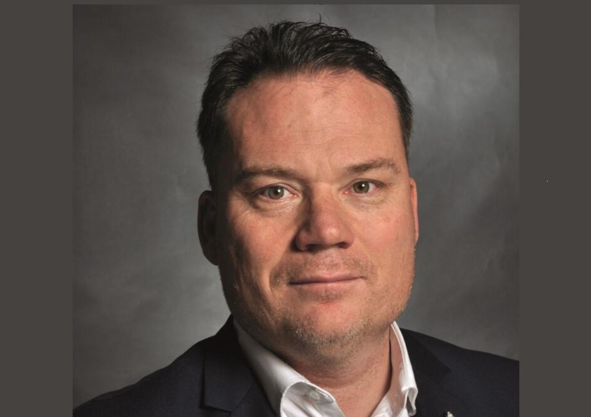 Marc Julien, nouveau Président d'Agences Réunies, veut faire du Groupement d'agences indépendantes une marque