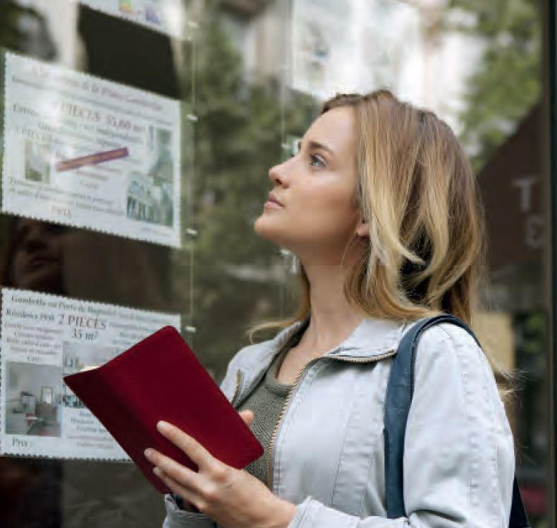 «Capter les acheteurs sur vos annonces»,   Stéphanie Cocozza Performance Immobilier