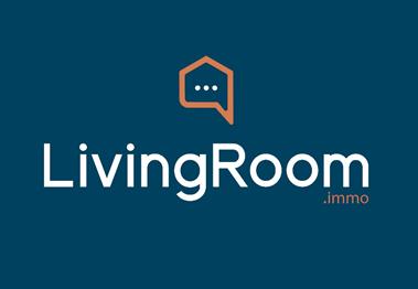 LIVINGROOM : Faciliter la mise en relation immobilière