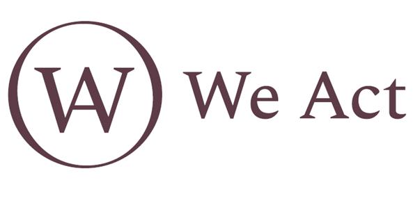 WeAct, la start-up notariale qui fait bouger les lignes