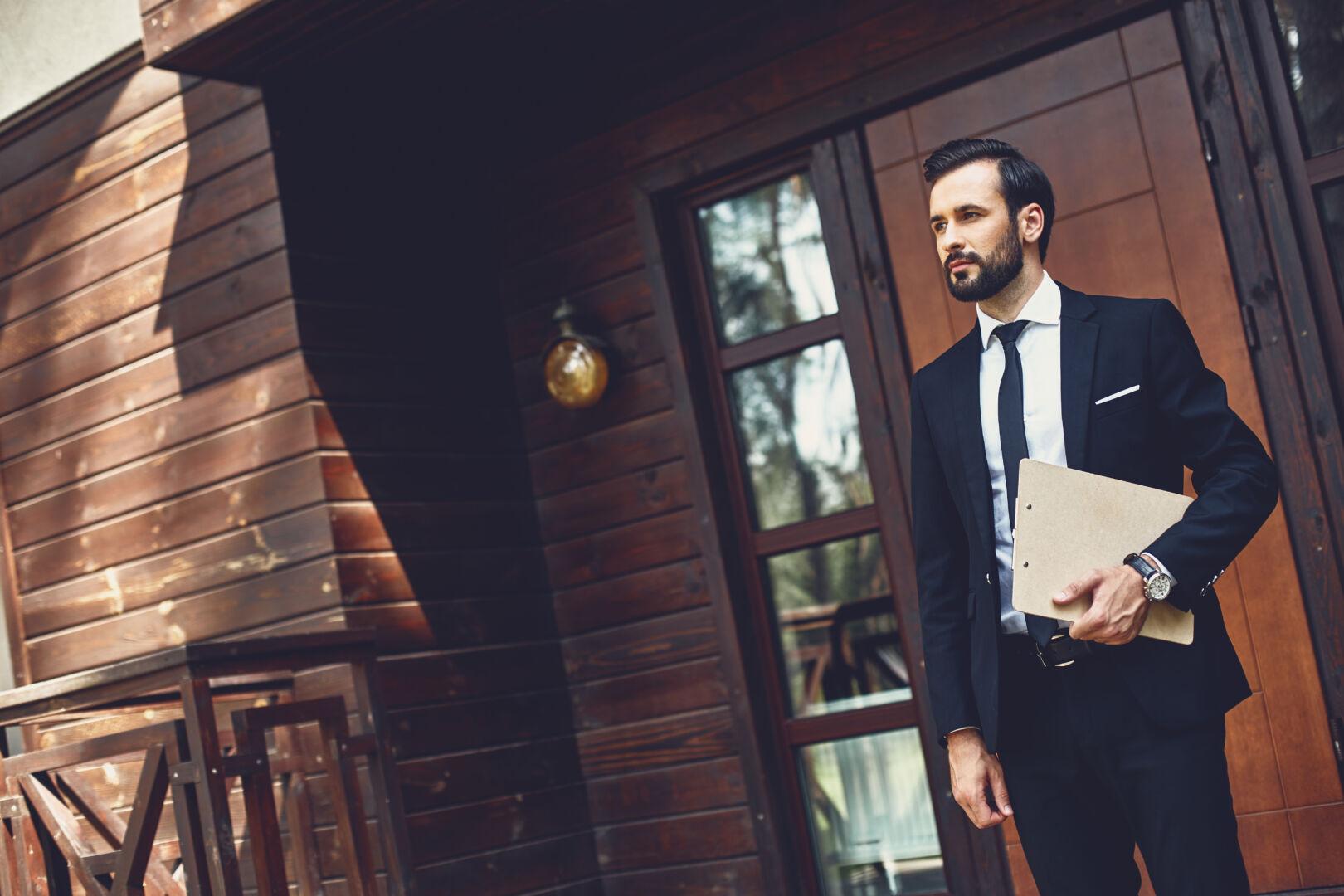 Les métiers de l'immobilier en tête des métiers les plus demandés