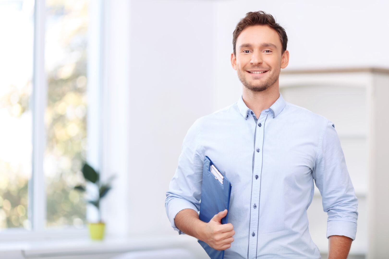 Le point sur les démarches à accomplir pour devenir agent commercial en immobilier