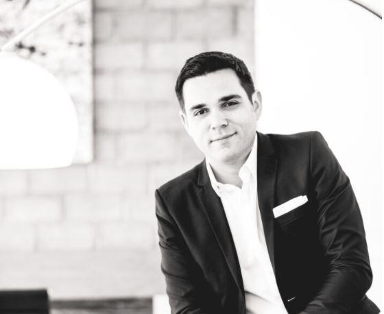 Un nouveau président pour la FNAIM du Vaucluse