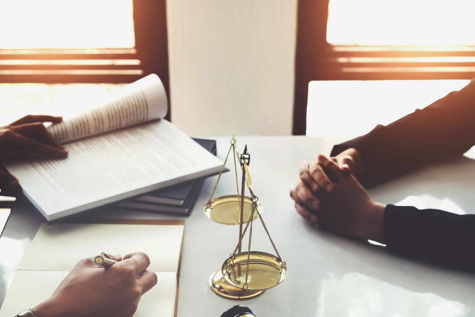 «Quand l'agent immobilier peut-il demander l'application de la clause pénale ?», Maître Gabriel NEU-JANICKI