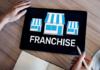 «Contrat de franchise : prenez vos précautions», Perrine Nantois Experte en droit des affaires BusinessFil Immo