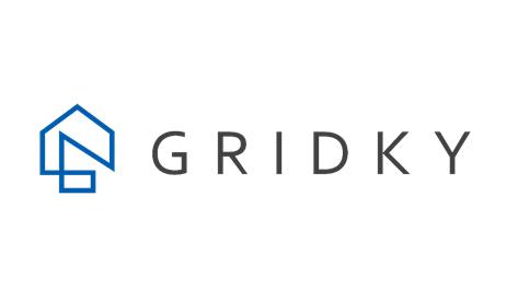 GRIDKY : augmenter son chiffre d'affaire avec l'immobilier neuf