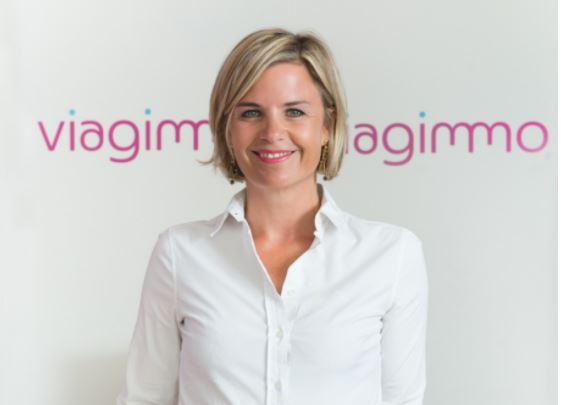 Le réseau Viagimmo se fixe un objectif de 30 agences immobilières spécialistes du viager en 2021