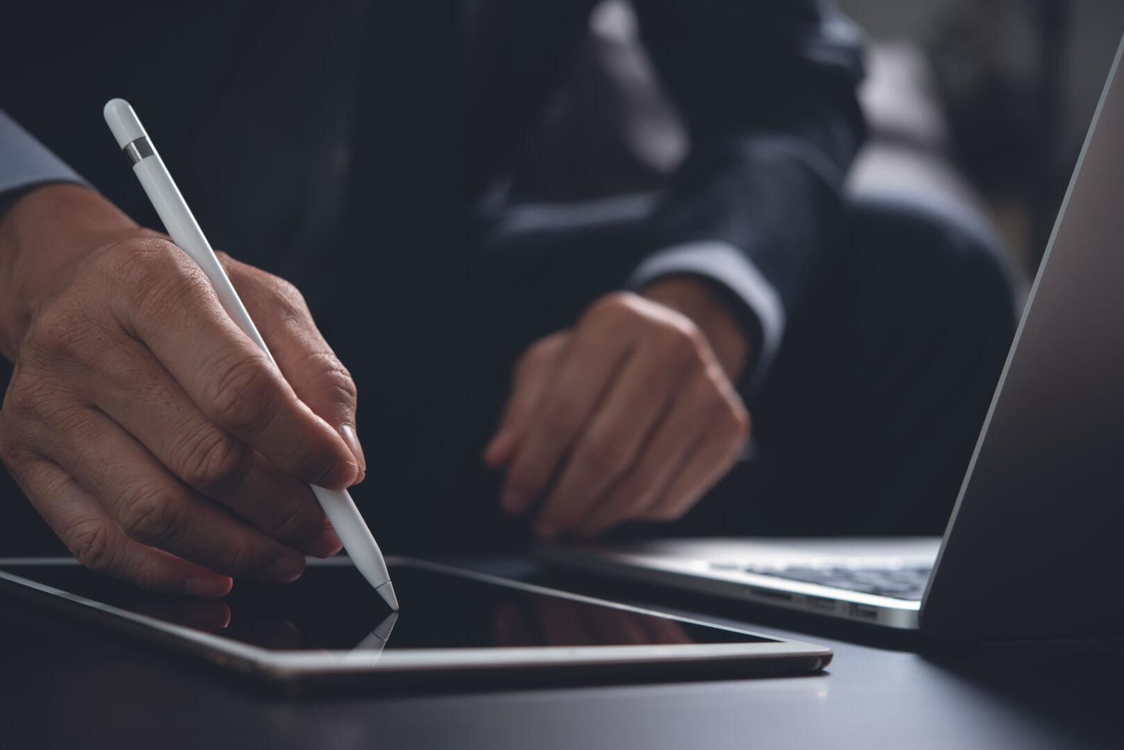 e-SignProof, le spécialiste de la signature électronique, continue à se développer malgré la crise
