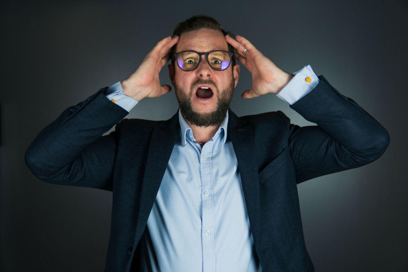 «Pitch du conseiller immobilier | Les 6 erreurs les plus courantes», Cédric Laporte