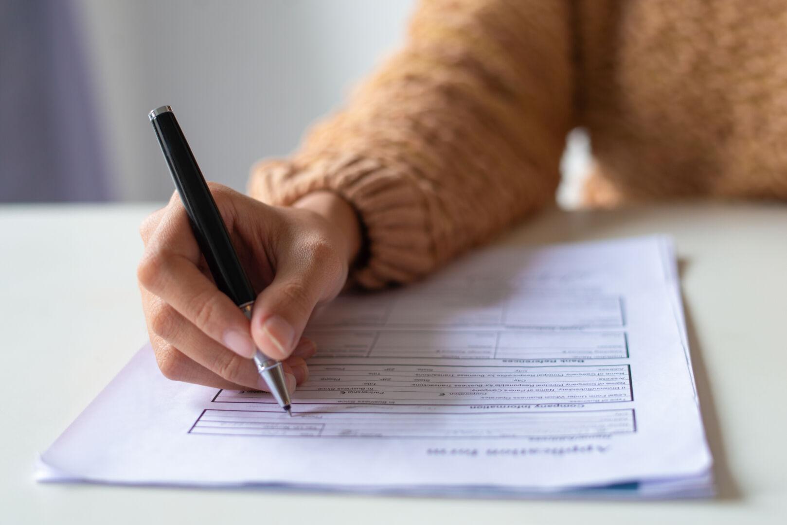 «Votre état des risques, désormais en un clic ?», Caroline THEUIL juriste-rédacteur, expert immobilier