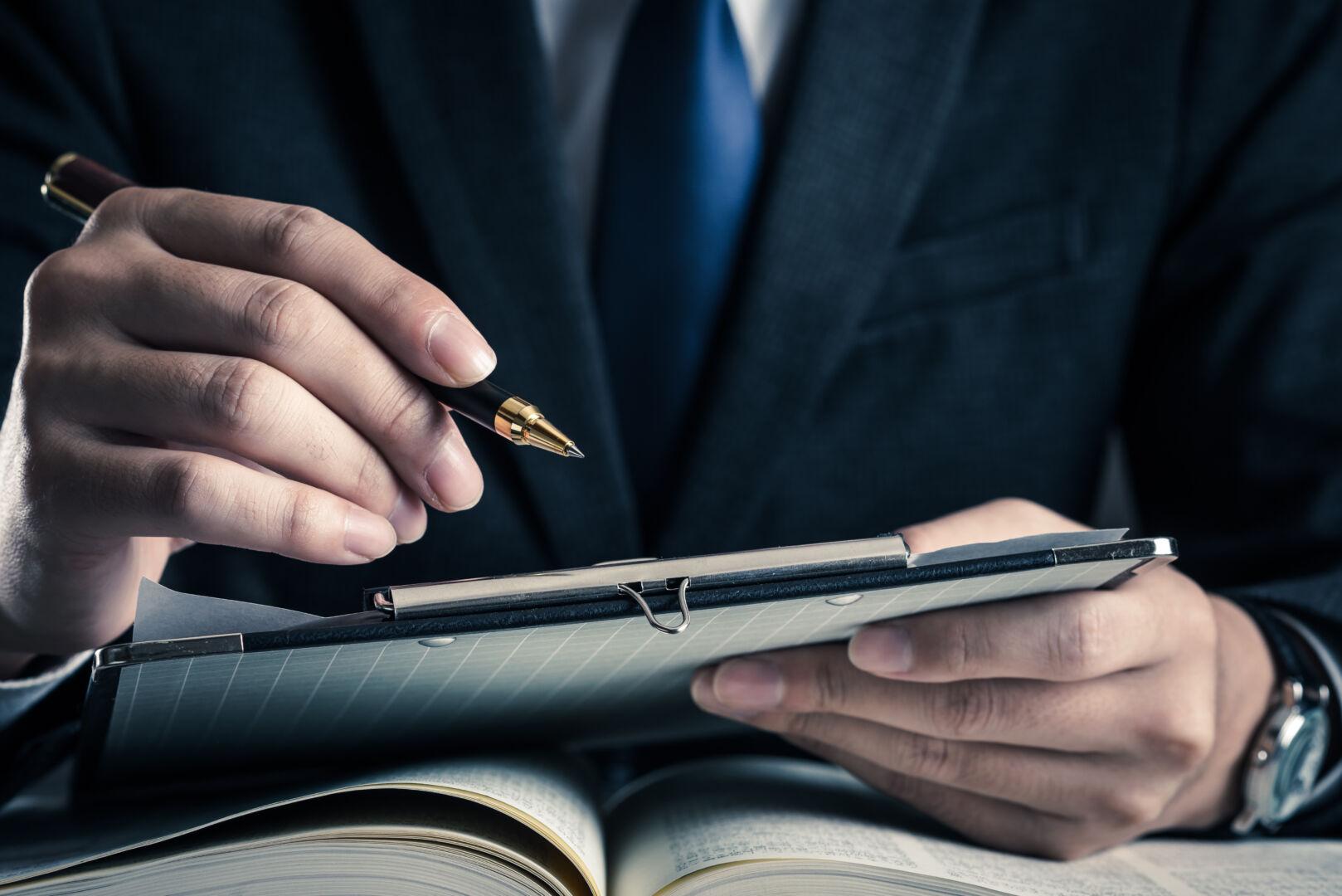 «Mandat préalable obligatoire et rémunération de l'agent immobilier», Maître Gabriel NEU-JANICKI