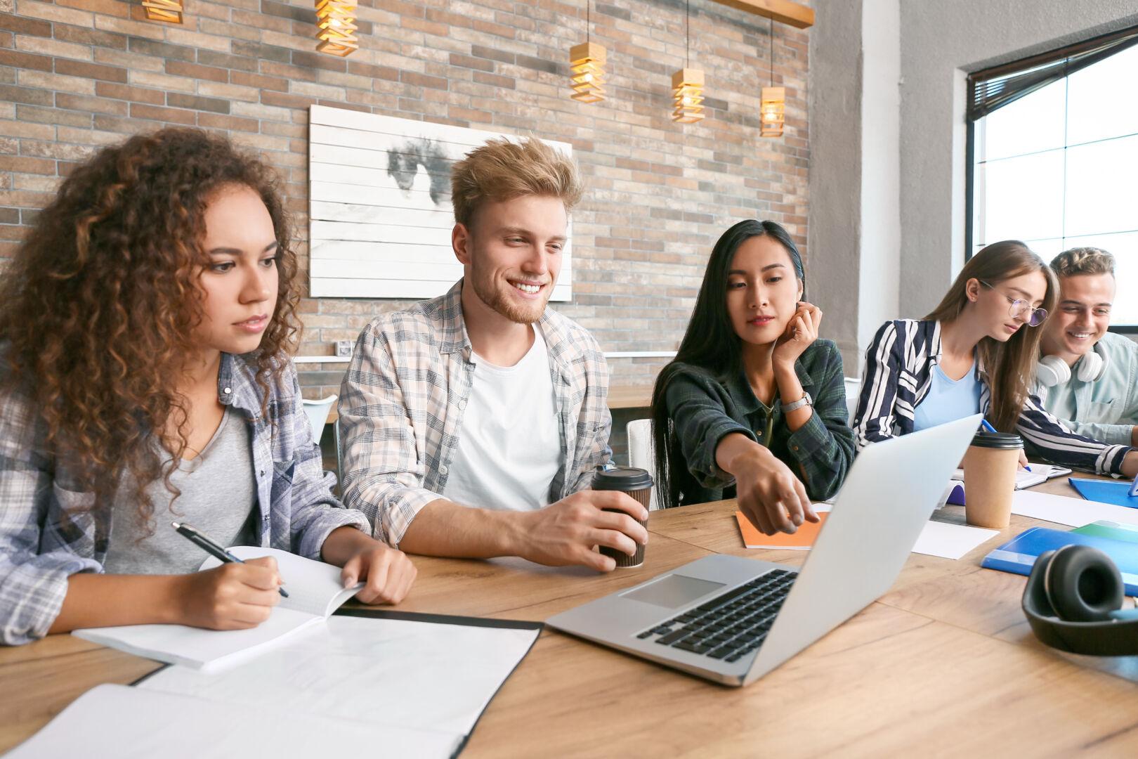 L'École Supérieure de l'Immobilier lance les «Digital Meeting ESI», des rencontres 100% digitales à destination des futurs étudiants