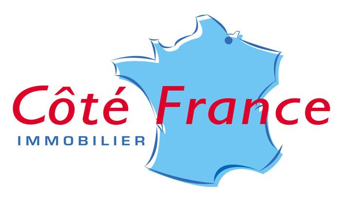 DEVELOPPEUR BRETAGNE RESEAU FRANCO BELGE INTERNATIONAL