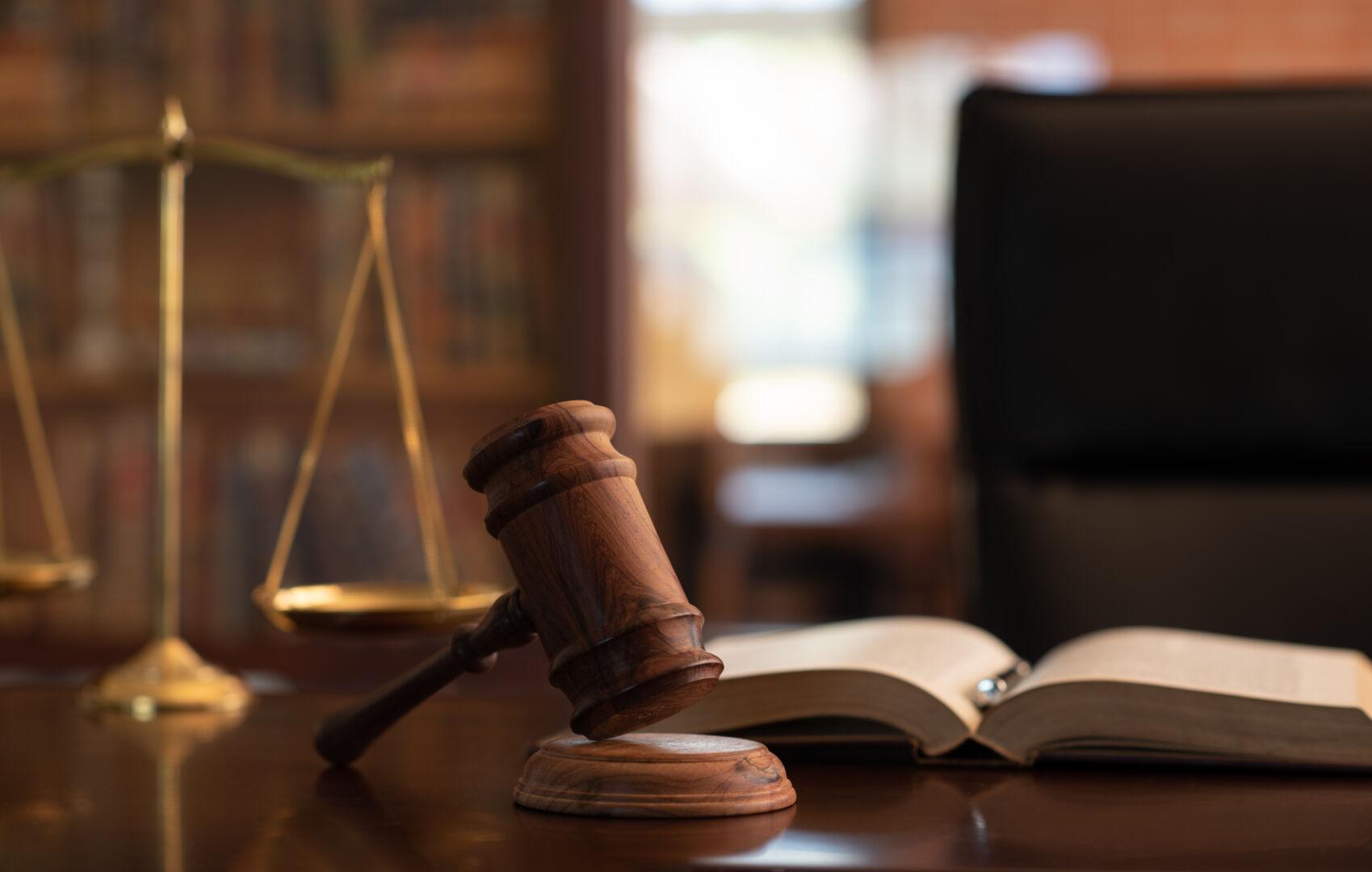 «Responsabilité de l'agent immobilier pour manquement à son obligation de conseil», Caroline Tomasi-Serre, avocate au Barreau de Paris