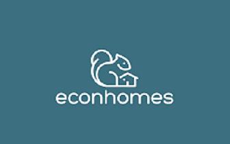 Econhomes vous accompagne pour optimiser les charges de votre parc immobilier