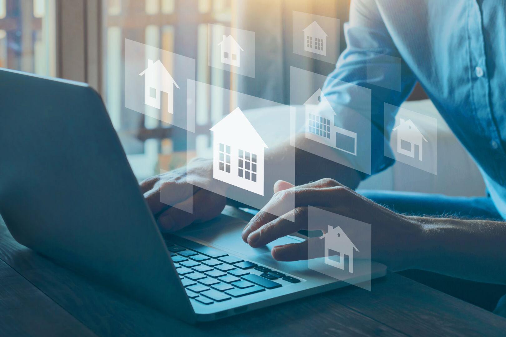 Opinion System s'engage avec La Boite Immo pour accompagner les agences immobilières dans la relation client