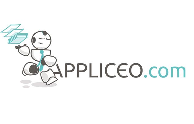 APPLICEO : Votre Gestion Locative en ligne 100% automatisée