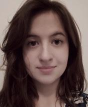 Clémentine Mazedier