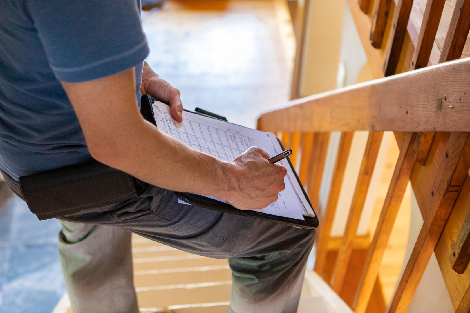 «Responsabilité de l'agent immobilier et présence de mérule», Maître Gabriel NEU-JANICKI