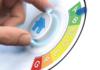 La FNAIM fait le point sur les nouvelles règles du Diagnostic de performance énergétique