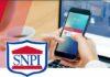 Coronavirus : 3ème confinement, le guide complet du SNPI pour les professionnels de l'immobilier