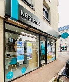 En avril, le groupe Nestenn passe le cap des 400 agences immobilières en France et à l'international !
