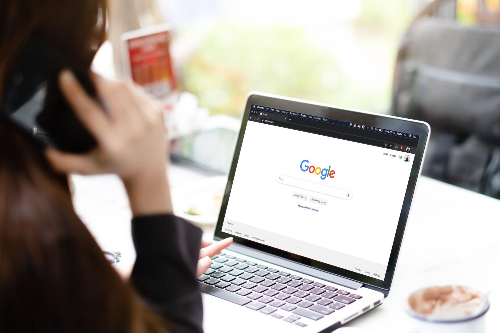 Piloter la visibilité en ligne de son agence : « c'est le moment de se lancer », Thibault Renouf, CEO de Partoo