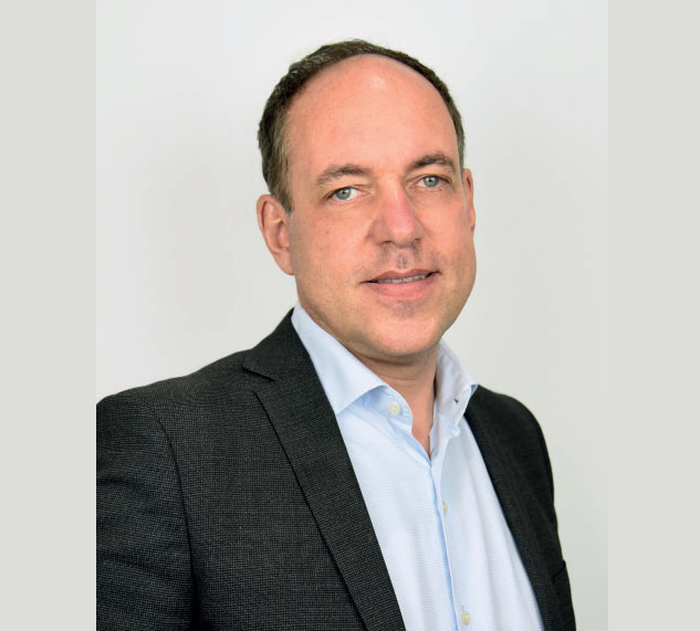 «Répondre à tous les besoins de logement», Francois Moerlen, fondateur de Locagestion