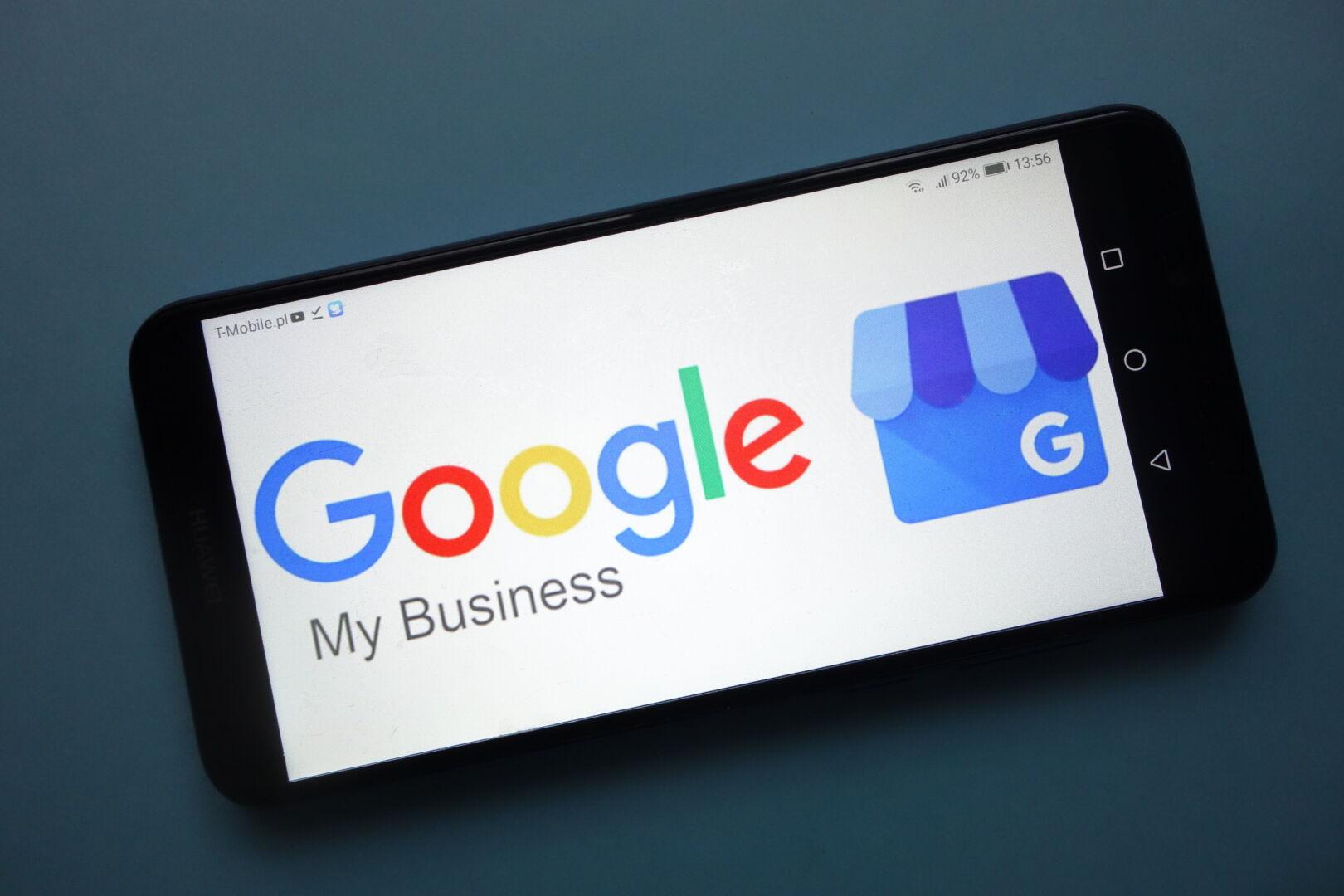 «Google My Business : une opportunité en or pour les agences immobilières», Fabien Alexandre fondateur de Steolo